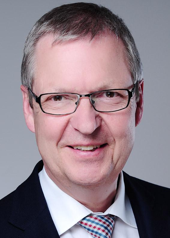 Max Oberberg