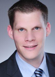 Dr. Ove Reinbender
