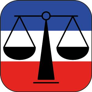 Arbeitsgericht